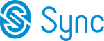 Asset Backed Crypto Currency: Sync Coin Secured Domains Trading Same Price Bitcoin