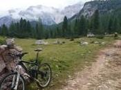 Mountain Bike Dolomiti