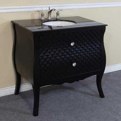 The Only Bathroom Vanity Buying Guide You Need To Read Paperblog