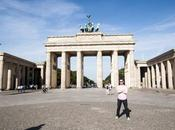 Berlin: Teil Eins