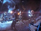 This Destiny Only Available Those Pre-order Both CoD: Advanced Warfare