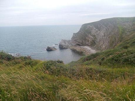 Dorset Coastal Walk (Part 2)