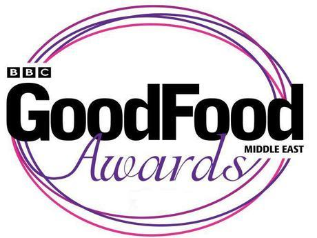 BBC-Good-Food-ME-Awards