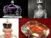 History Mystery Koh-I-Noor Diamond