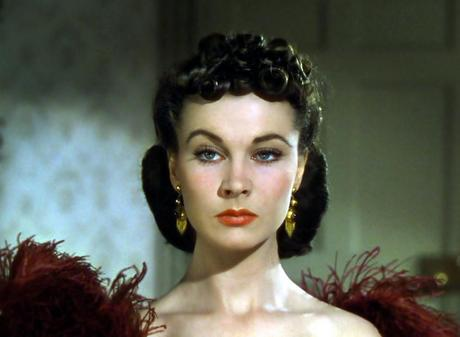 OLDIE GOLDIES: Gone With The Wind (1939)