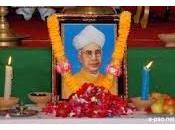 Acharya Devo Bhava-happy Teachers