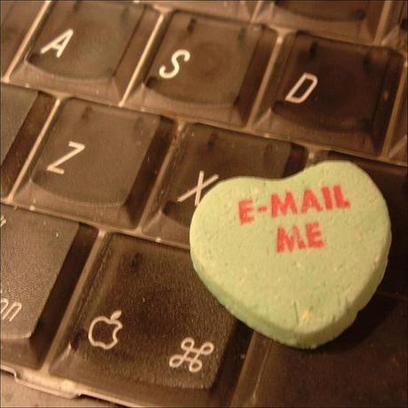 Email Success Not Being Measured by Conversions