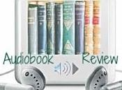 Audiobook Review Greyfriar Clay Griffith Susan