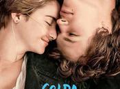Cinema Okay Will Always: Fault Stars Italy (colpa Delle Stelle)