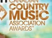 2014 Canadian Country Music Association Awards Predictions