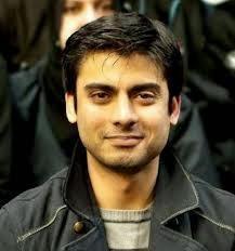 Fawad Afzal Khan-Zaroon Junaid-Zindagi Gulzar Hai-Love for Zindagi Live