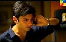 Fawad Afzal Khan-<b>Zaroon Junaid</b>-Zindagi Gulzar Hai-Love for Zindagi Live - fawad-afzal-khan-zaroon-junaid-zindagi-gulzar-L-QKj2qQ