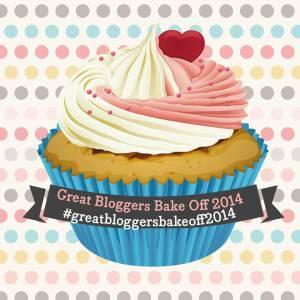 greatbloggersbakeoff2014
