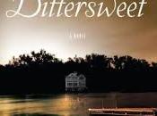 Bittersweet Miranda Beverly-whittemore- Review