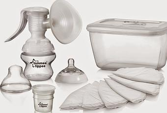 how to use tommee tippee travel steriliser youtube