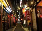 Taiwan-South Korea-Japan Trip with Just Visa