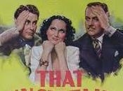 #1,483. That Uncertain Feeling (1941)