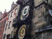 "Three Days Prague ""our Hoo-haa Praha"" You're Heath)"